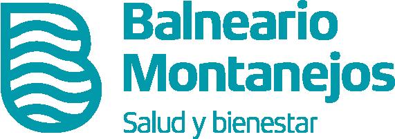 Balneario de Montanejos